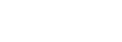 Knot Detective Massage by Katie Cully